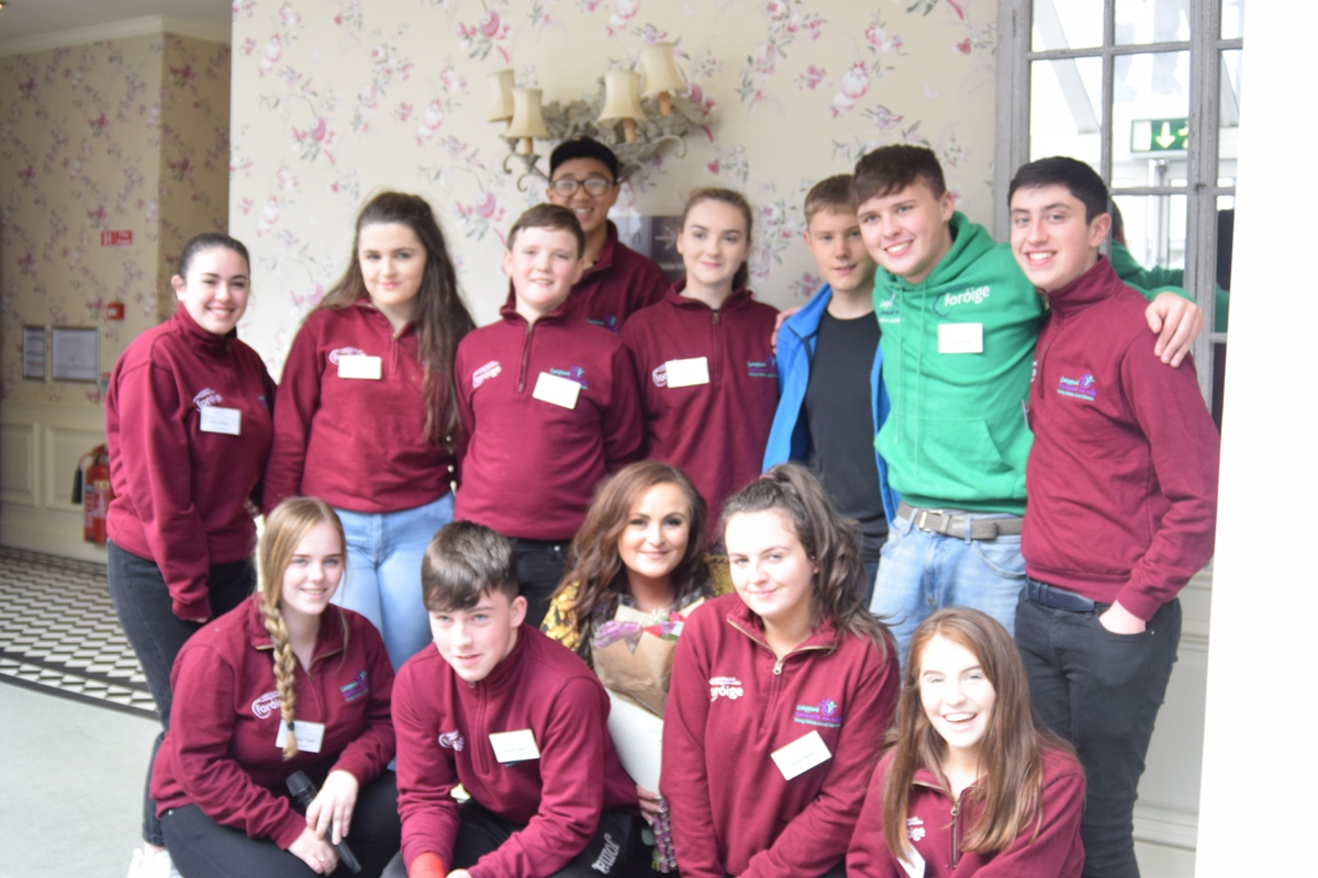 2018-AGM-Members-Of-Longford-Comhairle-na-nOg1
