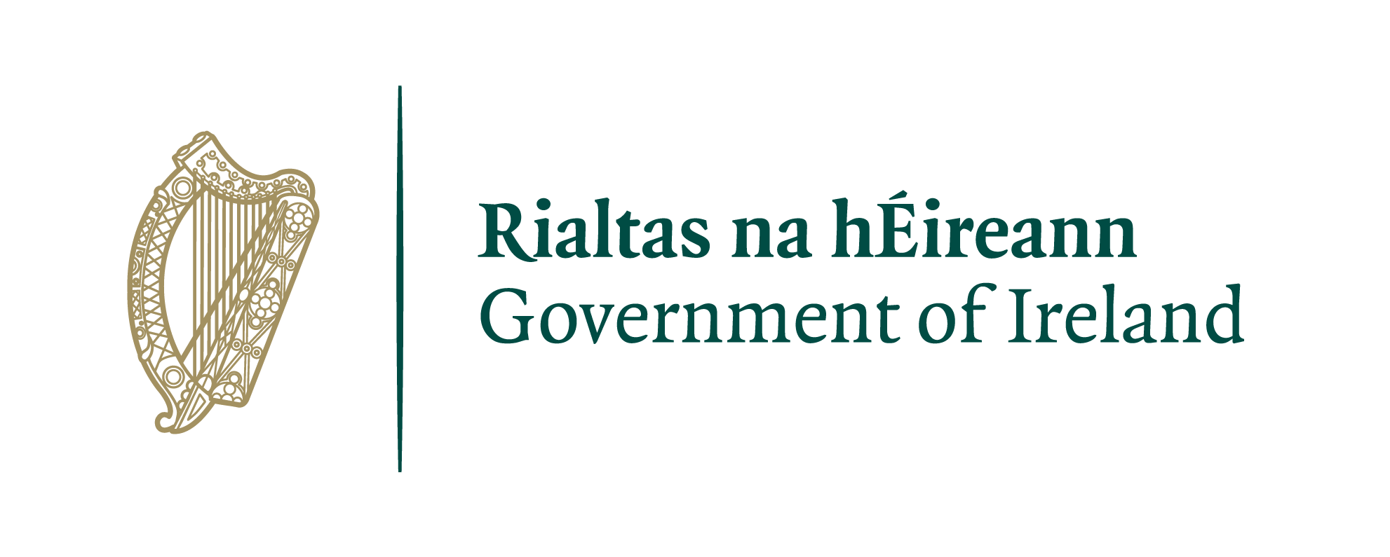 Logo-Black-Government-of-Ireland-Logo