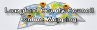 Online Mapping