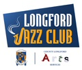 Longford Jazz Club logo